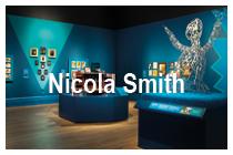 Nicola Smith