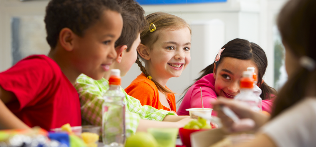 New research into supporting families eligible for free school meals in the East of England during the pandemic