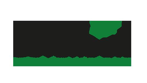 bud and tender logo