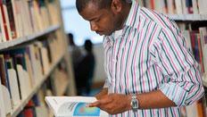 Research job vacancies