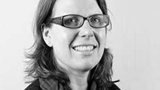 Dr Lisa Lione