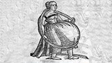 Perceptions of pregnancy