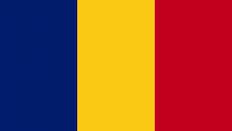 Flag of Romania