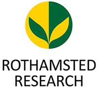 Rothamstead research