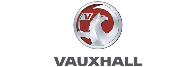 Working at Vauxhall - Hear from Nasar Khan