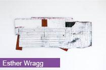 Esther Wragg