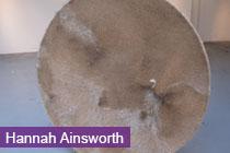 Hannah Ainsworth