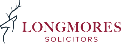 Longmores Solicitors logo