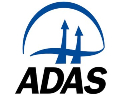 ADAS logo