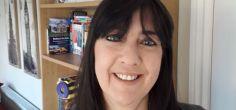 Children's nursing lecturer awarded National Teaching Fellowship