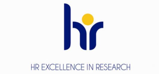 University of Hertfordshire retains its HR Excellence in Research Award for 10th year