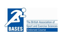 BASES logo