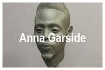 Anna Garside