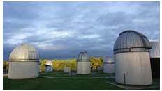 An observatory