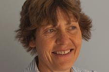 Diana Hodgins