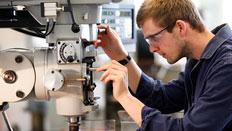 Undergraduate Mechanical Engineering courses