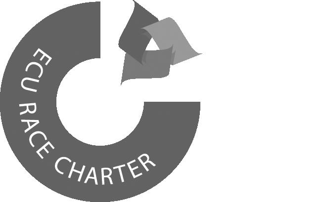 ECU Race Charter