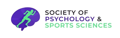 Society of Psychology and Sports Sciences logo