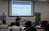 Computing education conference