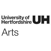 UH Arts logo