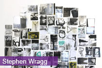 Stephen Wragg