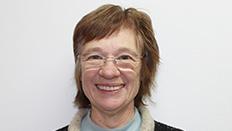 Helen Payne