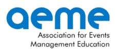 AEME logo