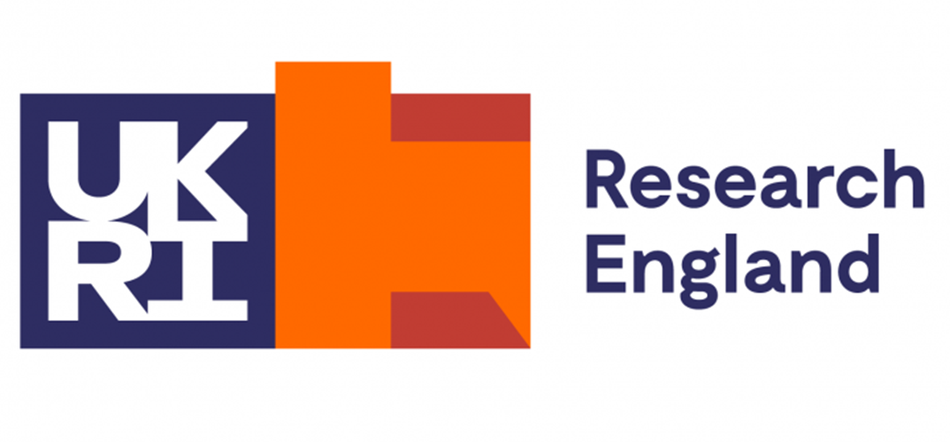 University of Hertfordshire's contribution to local growth and regeneration recognised in Research England's Knowledge Exchange Framework (KEF)