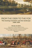 From the Deer to the Fox