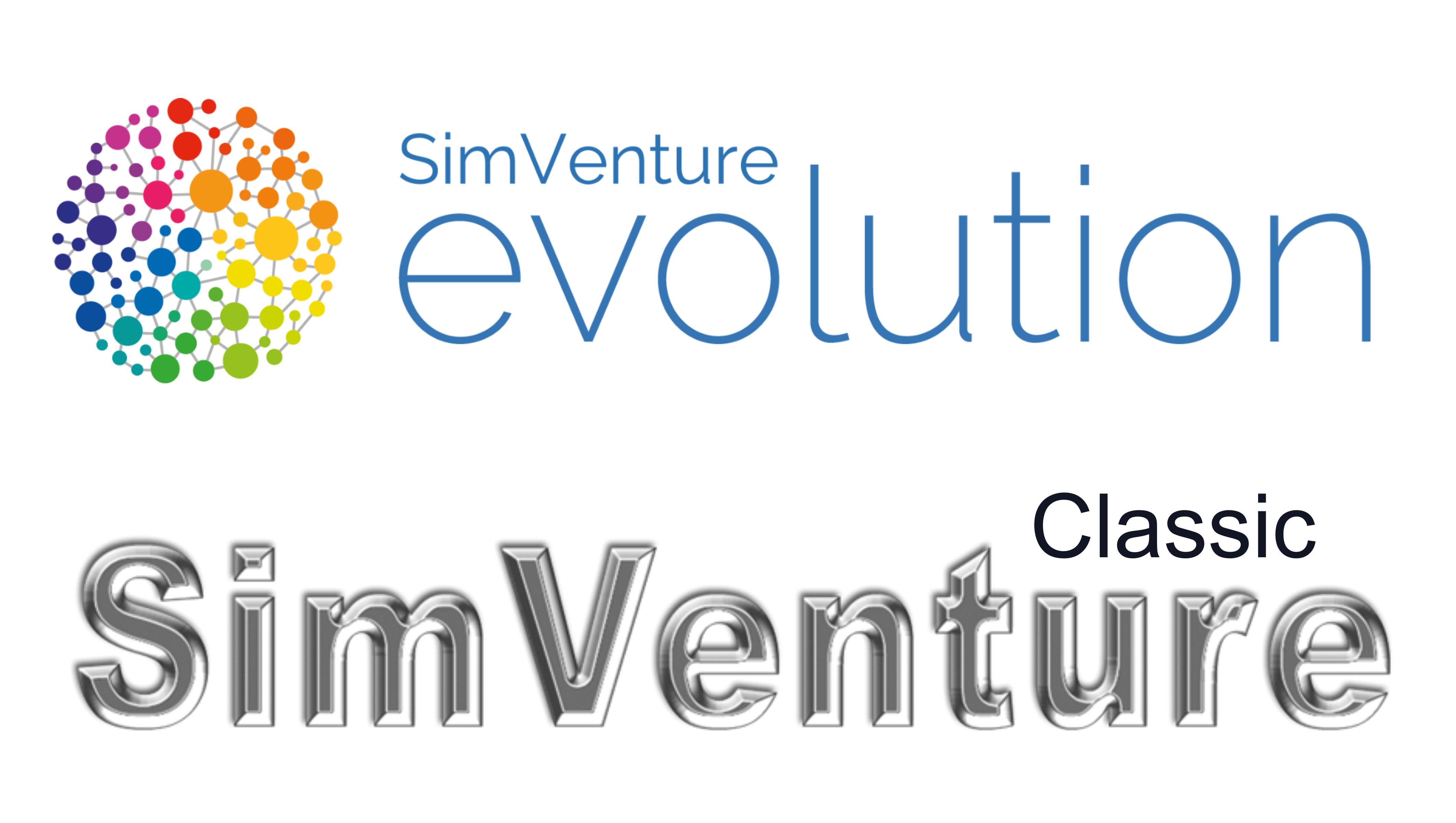 Sim Venture