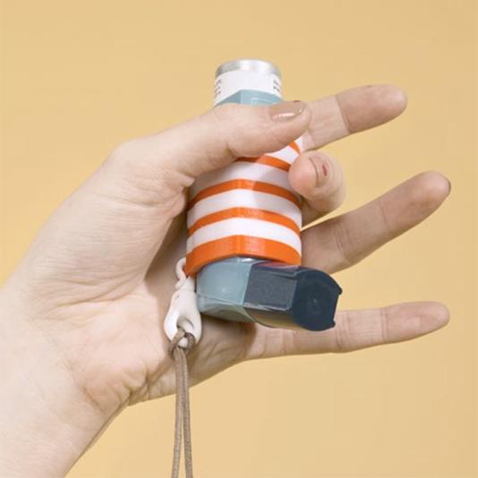 Antje inhalers2