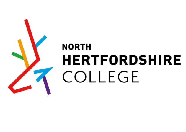 North Herts College