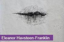 Eleanor Havsteen-Franklin