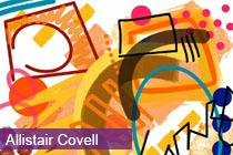 Allistair Covell