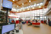 Santander Universities awards scholarships of £1,250 to eight Hertfordshire STEM students