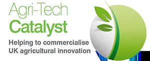 AgriTech catalyst logo