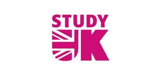 Study UK Alumni Awards are open