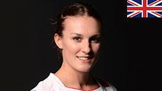 Kate Robertshaw