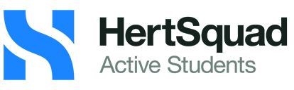 HertSquad Active Students