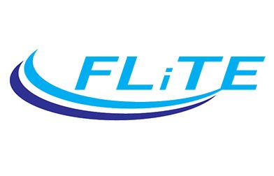 FLiTE logo