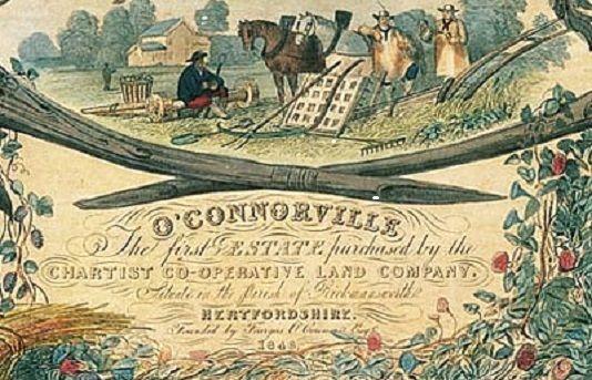 Wheathampstead History Society