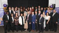 Hertfordshire Business School talks about Entrepreneurship