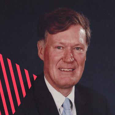 David Jeffreys