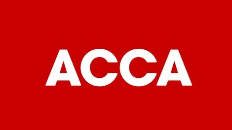 You can graduate with maximum exemptions from ACCA qualifications