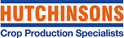Hutchinsons Group Specialist logo