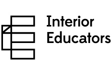 Interior Educators logo