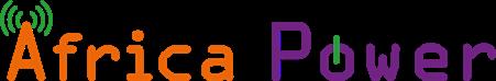 Africa Power logo