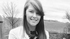 Rebecca-Matthews-profile.pdf