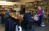 News from St Albans and Hertfordshire Architectural and Archaeological Society