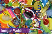Imogen Welch